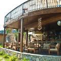 Lissiya Hotel - ホテルと部屋の写真