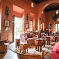 Villa Avirona - viesnīcas un istabu fotogrāfijas