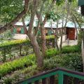 Nou's Toeka - fotos de hotel y habitaciones