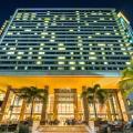 Hyatt Regency Trinidad - otel ve Oda fotoğrafları