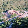 Jardines de La Santa - fotografii hotel şi cameră