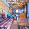 Casa Cherif - otel ve Oda fotoğrafları