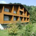 Kultur-Hotel Krone Giswil - ホテルと部屋の写真