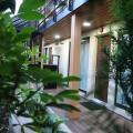 2Bdr+ Privaite BrandNew& Central = Fish's Aquarium -酒店和房间的照片