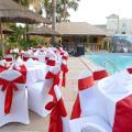 Calabash Residence Apartments - szálloda és szoba-fotók