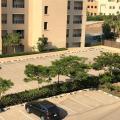 Apartment for rent in samarah resort, dead sea - фотографии гостиницы и номеров
