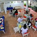 Pousada e Hostel Barra da Tijuca - zdjęcia hotelu i pokoju