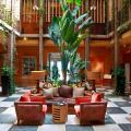 Club Maritimo de Sotogrande - khách sạn và phòng hình ảnh