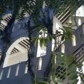 Jamala Guesthouse - hotel og værelse billeder