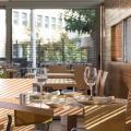 Civitel Olympic - otel ve Oda fotoğrafları