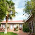 Sandfields Guesthouse - kamer en hotel foto's