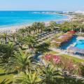Alion Beach Hotel - hotell och rum bilder