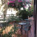 Hotel Mistral - viesnīcas un istabu fotogrāfijas