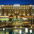 Grand Hotel Tremezzo - Hotel- und Zimmerausstattung Fotos