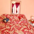Beautiful Furnished Rooms In Guatemala - תמונות מלון, חדר