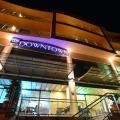 Downtown Hotel -होटल और कमरे तस्वीरें