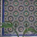 Riad Soul of Tetouan - fotografii hotel şi cameră