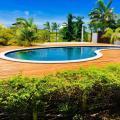 Casa en Indura Beach & Golf Resort -होटल और कमरे तस्वीरें