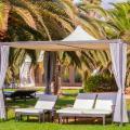 TUI Blue Oceana Suites -호텔 및 객실 사진
