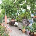 Habitaciones Eco-Terrazas - foto hotel dan kamar