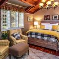 3774 Seventh Heaven - fotos de hotel y habitaciones