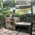Amatitlan Home AM004 -호텔 및 객실 사진