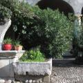 Corte dall'Era - ホテルと部屋の写真