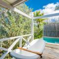 Fotos de quarto de Cocobay Resort - All Inclusive - Adults Only