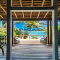 Cocobay Resort - All Inclusive - Adults Only - fotos do hotel e o quarto