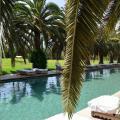 Ksar Char-Bagh Small Luxury Hotels - fotografii hotel şi cameră