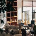 Azia Resort & Spa - hotel and room photos