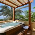 Kempinski Hotel Ishtar Dead Sea - תמונות מלון, חדר