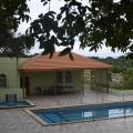Basha farm -होटल और कमरे तस्वीरें