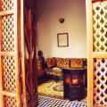 Palais Batha -होटल और कमरे तस्वीरें