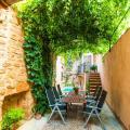 Villa Alcudia Blanca - hotelliin ja huoneeseen Valokuvat