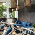Raya Heritage - hotel and room photos