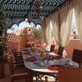 Riad Al Bushra - ξενοδοχείο και δωμάτιο φωτογραφίες