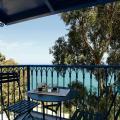 La Villa Bleue - fotografii hotel şi cameră