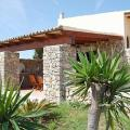 Holiday Home Finca Son Ramon - chambres d'hôtel et photos