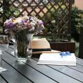 Villa Toscana - khách sạn và phòng hình ảnh