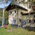 Gasthof Bundschen - khách sạn và phòng hình ảnh