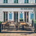 Iberostar Grand Budapest - фотографии гостиницы и номеров
