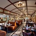 Swakopmund Hotel & Entertainment Centre - фотографии гостиницы и номеров