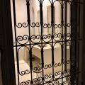Riad Hadika Maria - viesnīcas un istabu fotogrāfijas