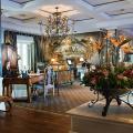 Cape Grace Hotel & Spa - ξενοδοχείο και δωμάτιο φωτογραφίες