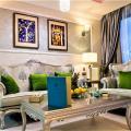 Phoenicia Royal Hotel - Hotel- und Zimmerausstattung Fotos