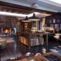 El Lodge, Ski & Spa - fotos de hotel y habitaciones