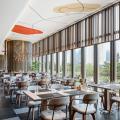ALVA HOTEL BY ROYAL - ξενοδοχείο και δωμάτιο φωτογραφίες