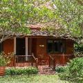 Legendha Sukhothai Hotel rom bilder