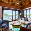 Royalton Antigua Resort and Spa - All Inclusive - ホテルと部屋の写真
